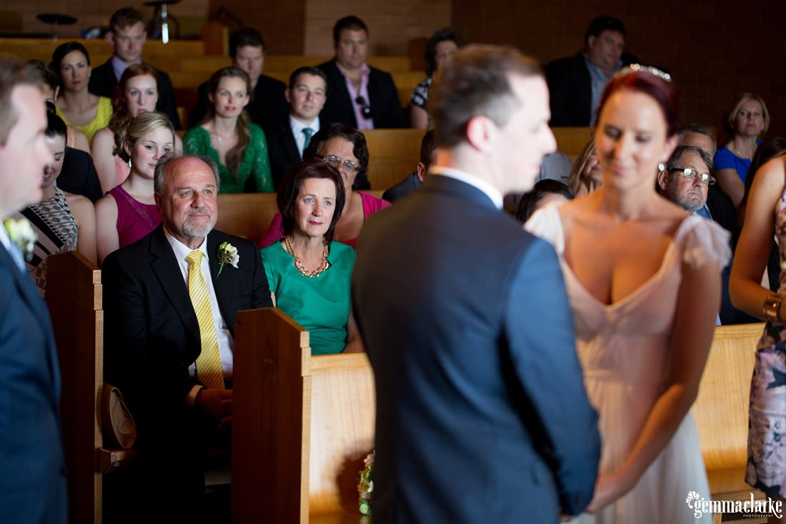 gemma-clarke-photography_southern-highlands-wedding_biota-dining-wedding_ashley-and-hally_0042