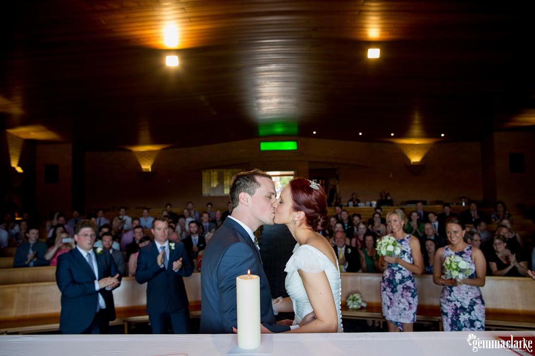gemma-clarke-photography_southern-highlands-wedding_biota-dining-wedding_ashley-and-hally_0043