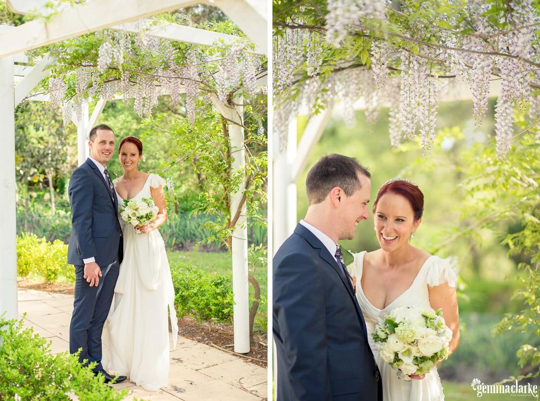 gemma-clarke-photography_southern-highlands-wedding_biota-dining-wedding_ashley-and-hally_0046