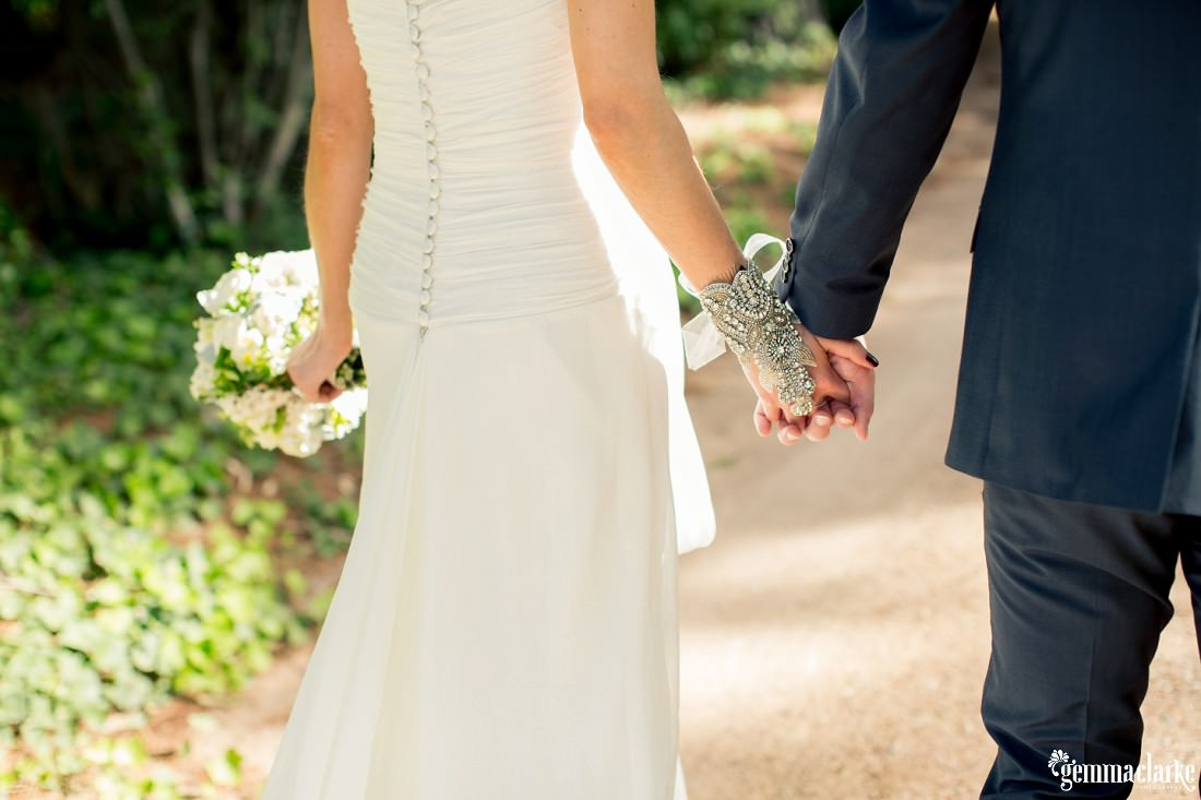 gemma-clarke-photography_southern-highlands-wedding_biota-dining-wedding_ashley-and-hally_0047