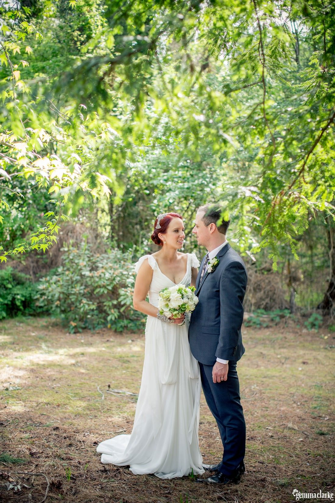 gemma-clarke-photography_southern-highlands-wedding_biota-dining-wedding_ashley-and-hally_0049