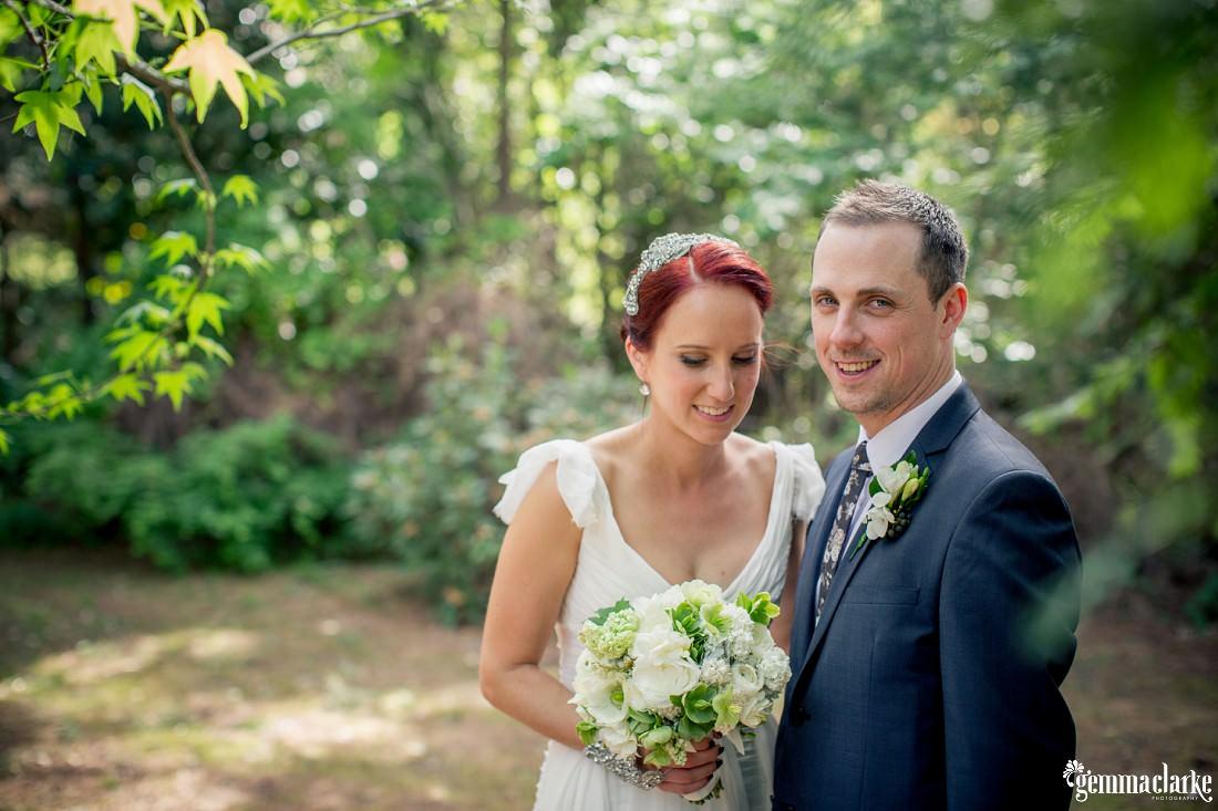 gemma-clarke-photography_southern-highlands-wedding_biota-dining-wedding_ashley-and-hally_0050
