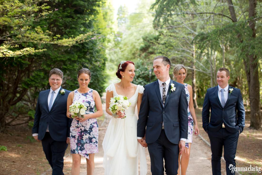 gemma-clarke-photography_southern-highlands-wedding_biota-dining-wedding_ashley-and-hally_0051
