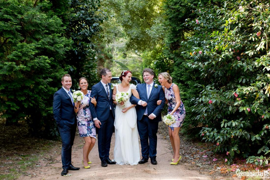 gemma-clarke-photography_southern-highlands-wedding_biota-dining-wedding_ashley-and-hally_0052