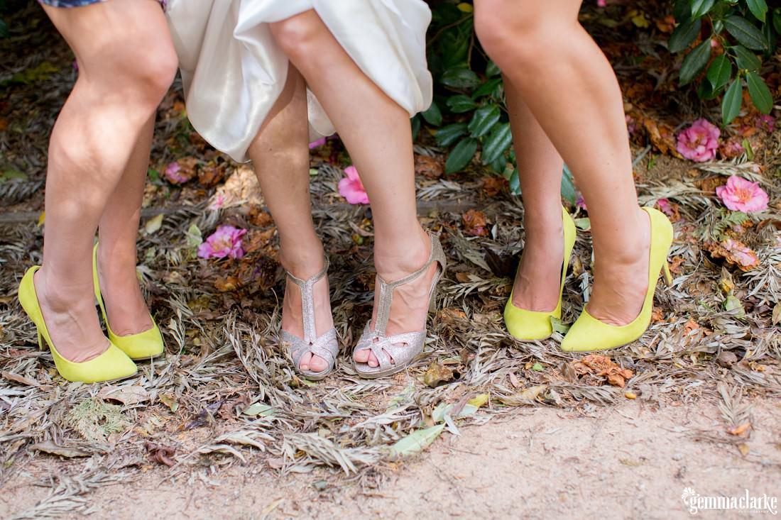 gemma-clarke-photography_southern-highlands-wedding_biota-dining-wedding_ashley-and-hally_0053