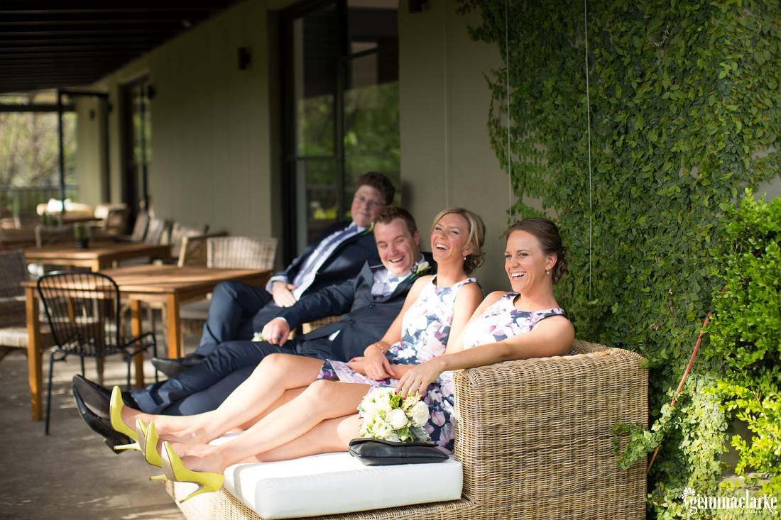 gemma-clarke-photography_southern-highlands-wedding_biota-dining-wedding_ashley-and-hally_0056
