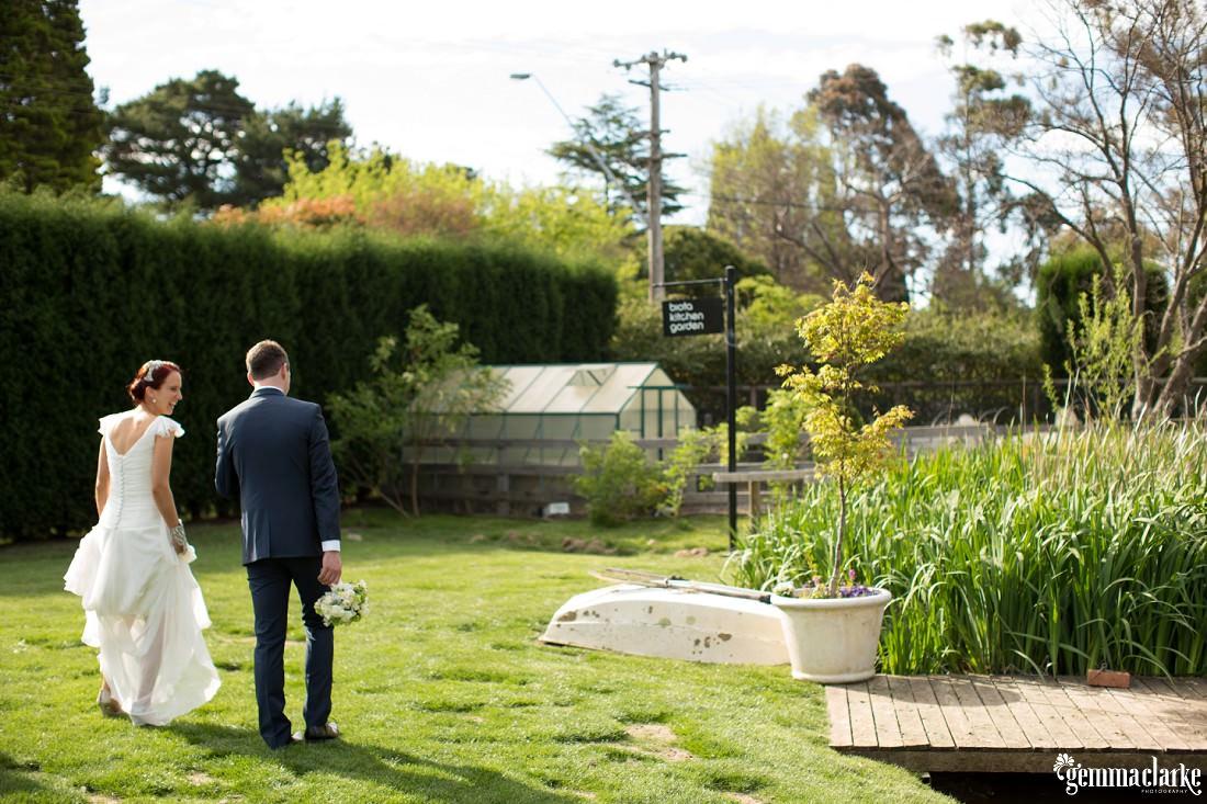 gemma-clarke-photography_southern-highlands-wedding_biota-dining-wedding_ashley-and-hally_0057