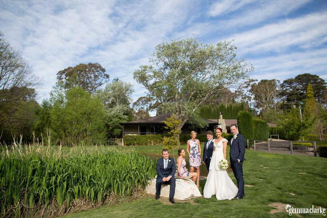 gemma-clarke-photography_southern-highlands-wedding_biota-dining-wedding_ashley-and-hally_0058