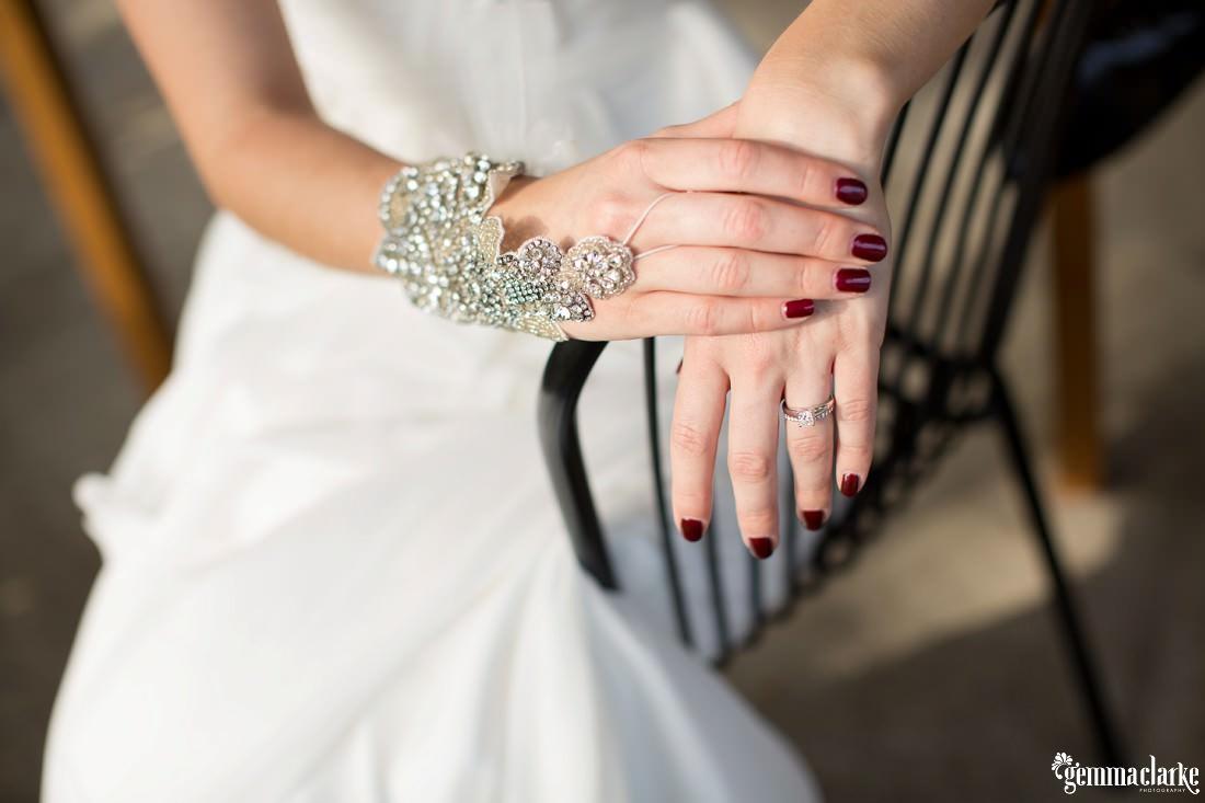 gemma-clarke-photography_southern-highlands-wedding_biota-dining-wedding_ashley-and-hally_0060