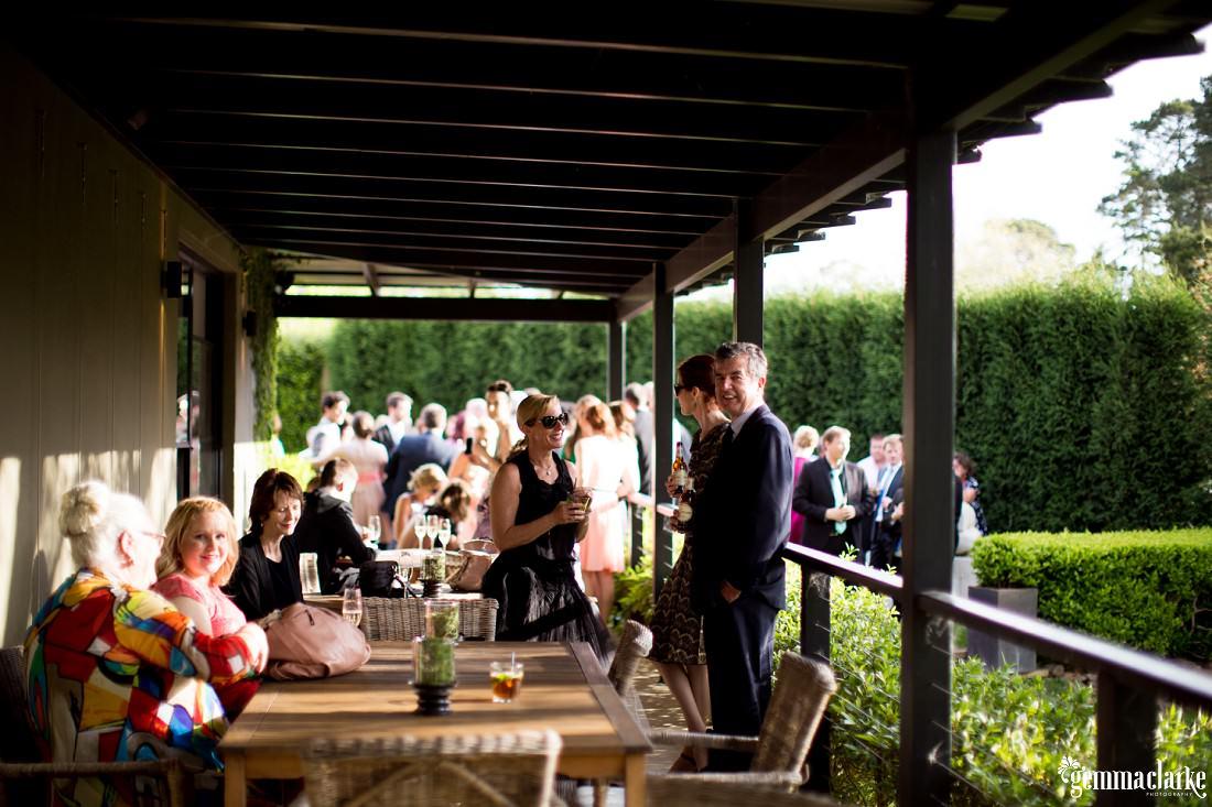 gemma-clarke-photography_southern-highlands-wedding_biota-dining-wedding_ashley-and-hally_0069