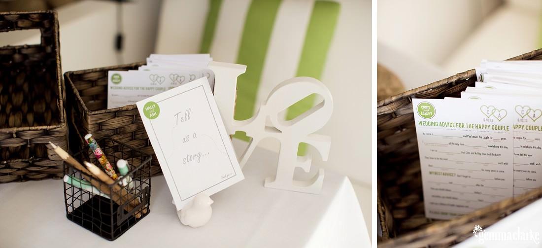 gemma-clarke-photography_southern-highlands-wedding_biota-dining-wedding_ashley-and-hally_0070