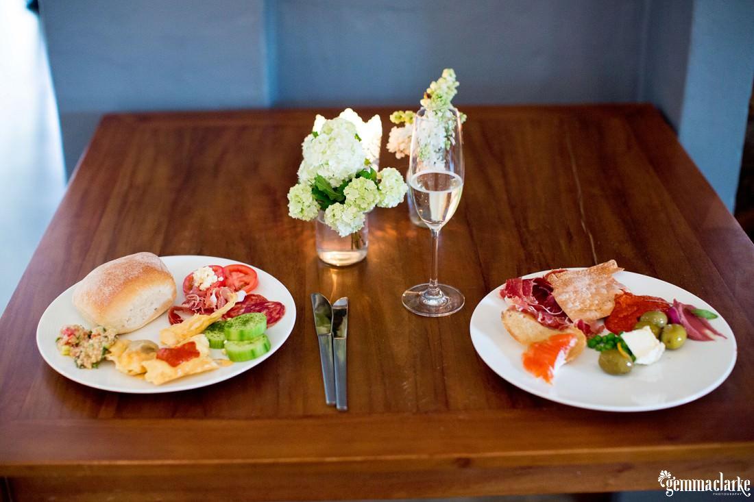 gemma-clarke-photography_southern-highlands-wedding_biota-dining-wedding_ashley-and-hally_0072