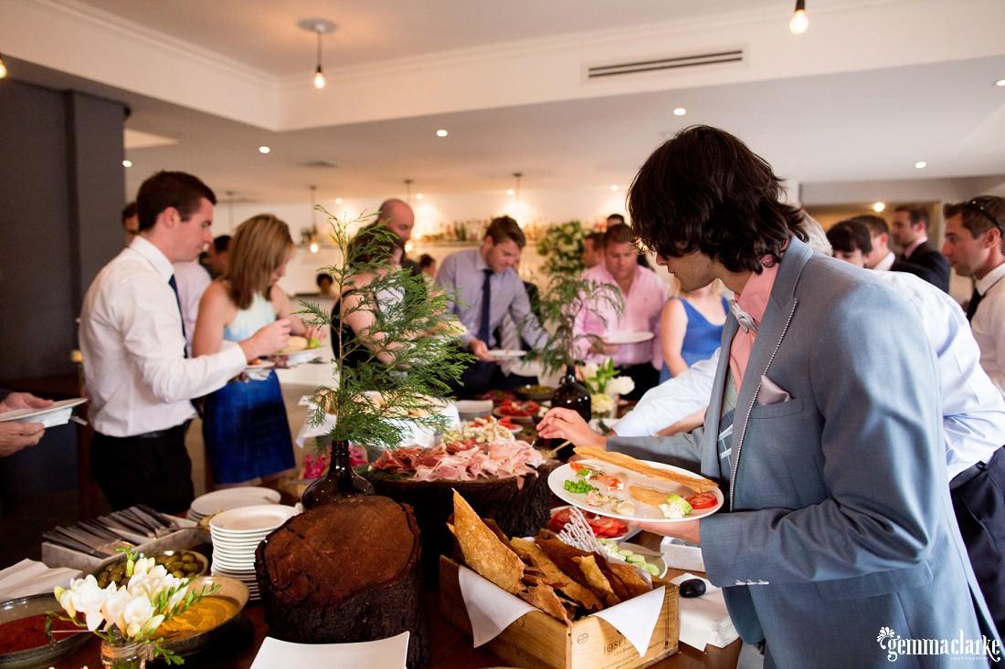gemma-clarke-photography_southern-highlands-wedding_biota-dining-wedding_ashley-and-hally_0073