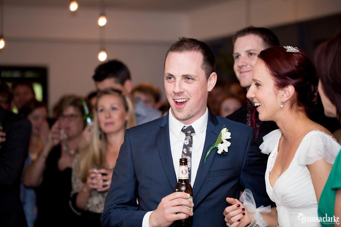 gemma-clarke-photography_southern-highlands-wedding_biota-dining-wedding_ashley-and-hally_0074