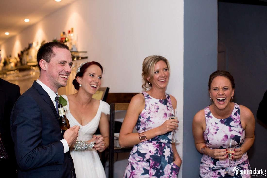 gemma-clarke-photography_southern-highlands-wedding_biota-dining-wedding_ashley-and-hally_0075