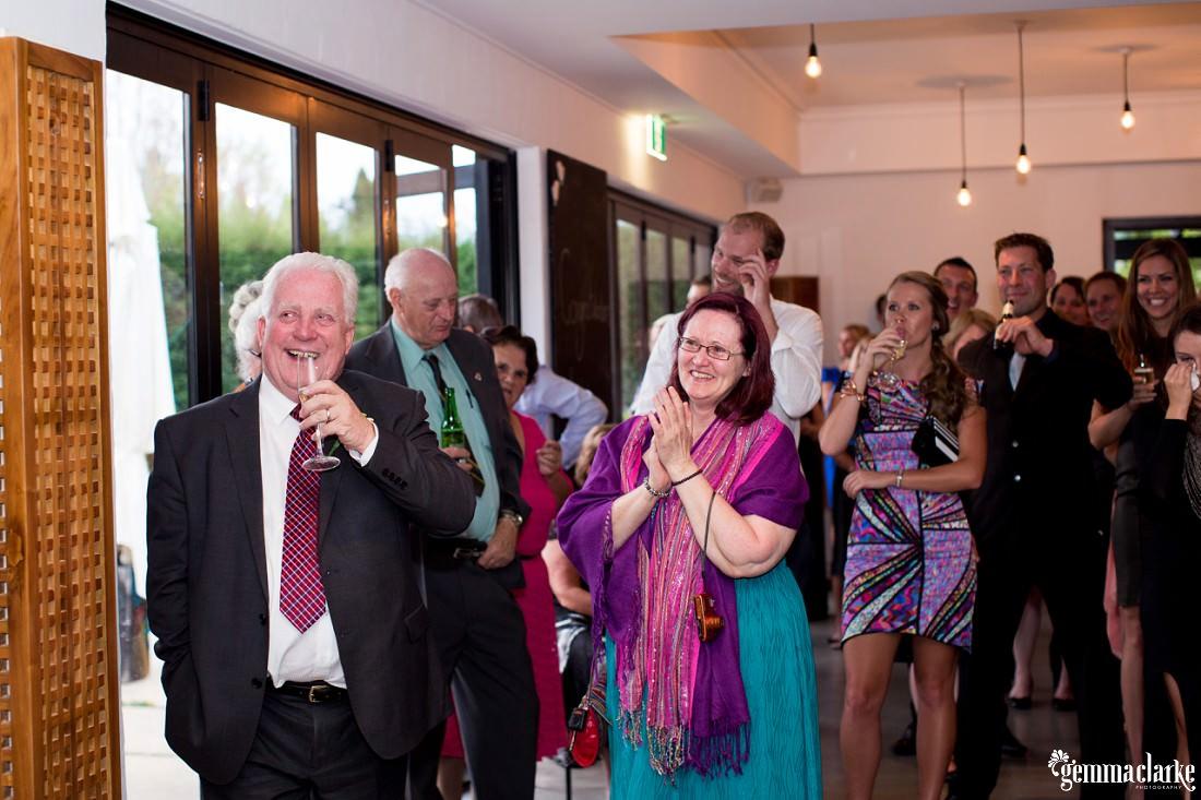 gemma-clarke-photography_southern-highlands-wedding_biota-dining-wedding_ashley-and-hally_0076