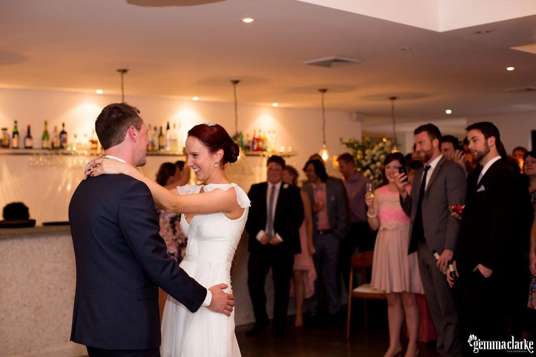 gemma-clarke-photography_southern-highlands-wedding_biota-dining-wedding_ashley-and-hally_0077