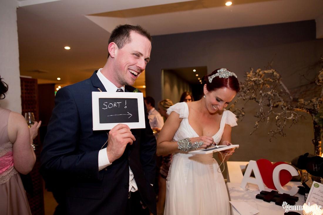 gemma-clarke-photography_southern-highlands-wedding_biota-dining-wedding_ashley-and-hally_0080