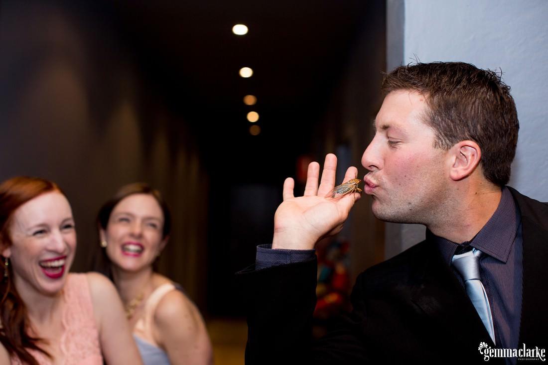 gemma-clarke-photography_southern-highlands-wedding_biota-dining-wedding_ashley-and-hally_0081