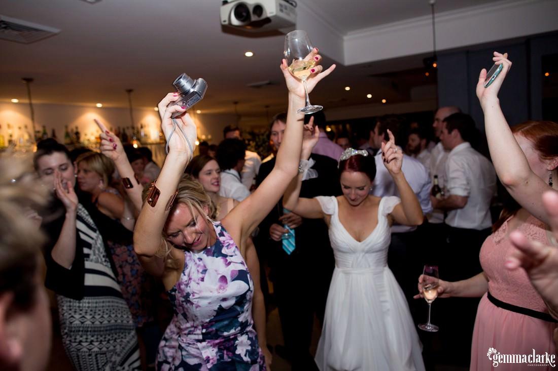 gemma-clarke-photography_southern-highlands-wedding_biota-dining-wedding_ashley-and-hally_0085