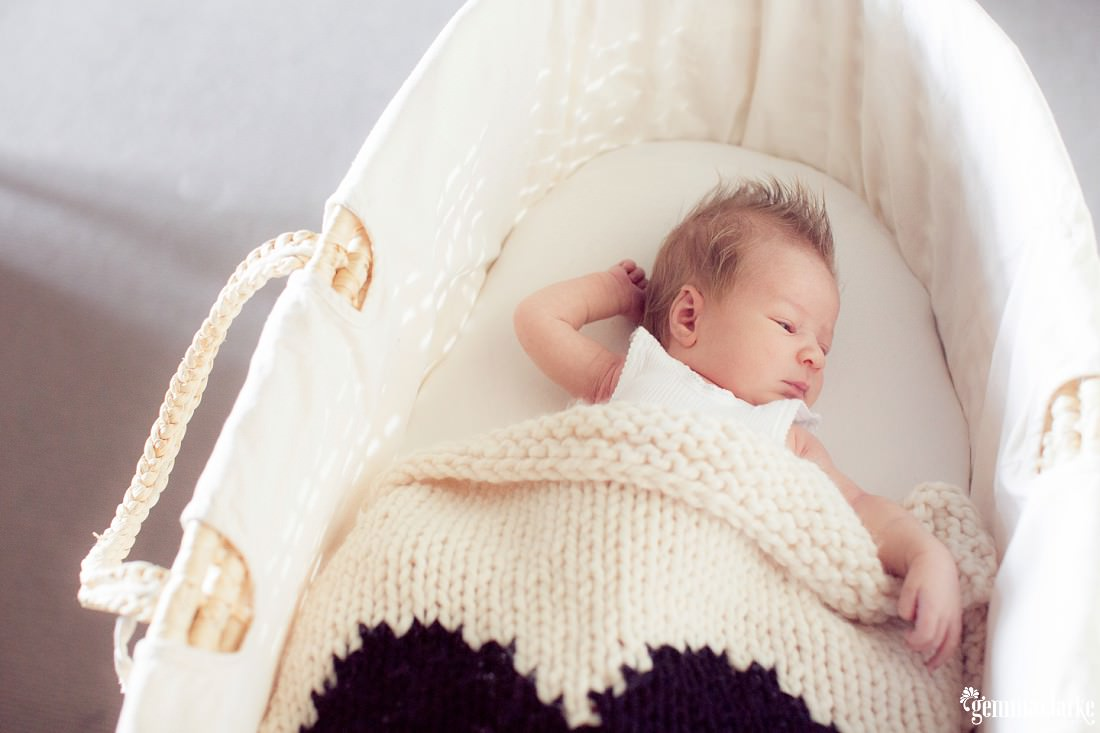 gemmaclarkephotography_lifestyle-newborn-photos-sydney_erin-and-jake_0007