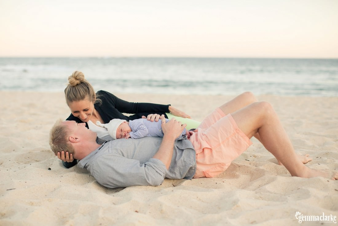 gemmaclarkephotography_lifestyle-newborn-photos-sydney_erin-and-jake_0021