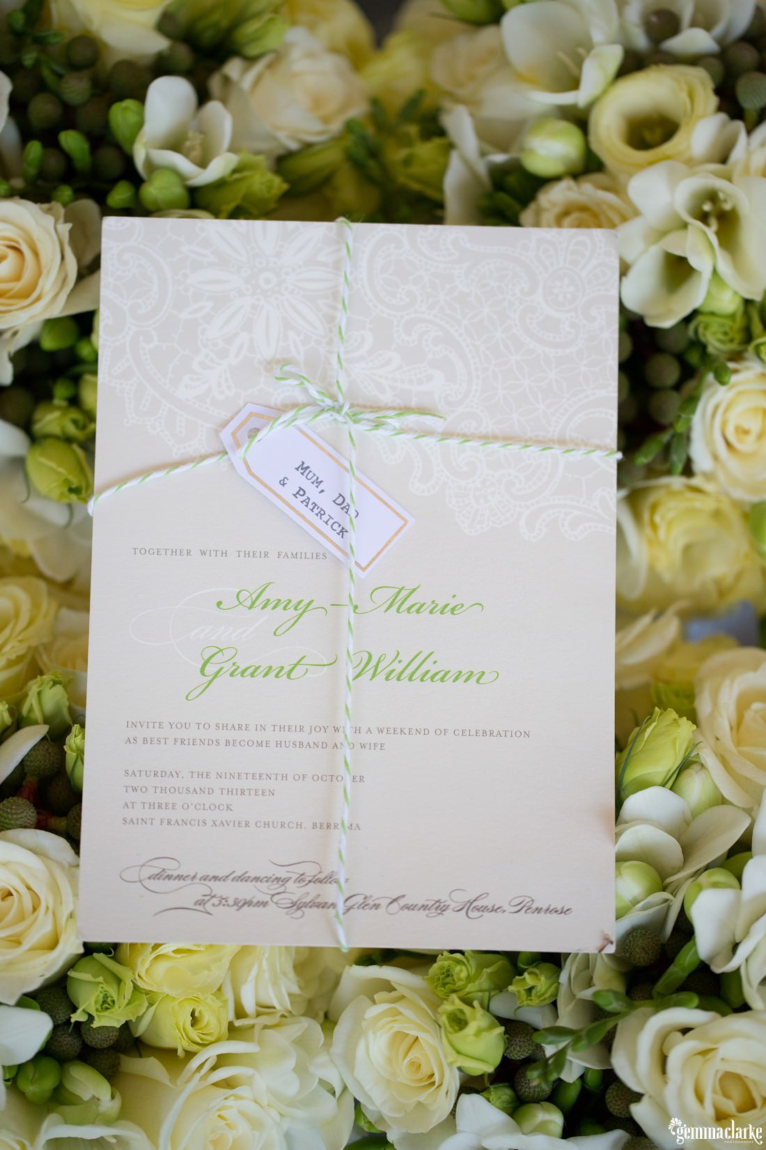 gemmaclarkephotography_southern-highlands-wedding_sylvan-glen_amy-and-grant_0009