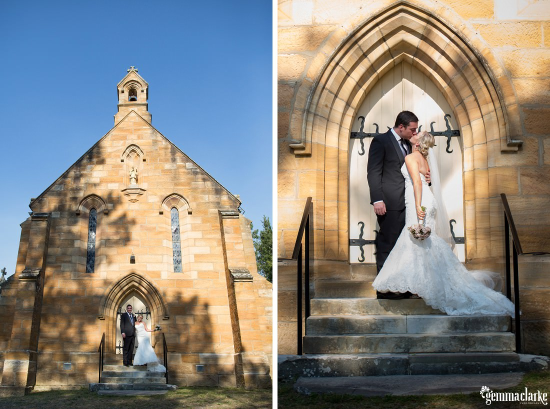 gemmaclarkephotography_southern-highlands-wedding_sylvan-glen_amy-and-grant_0037