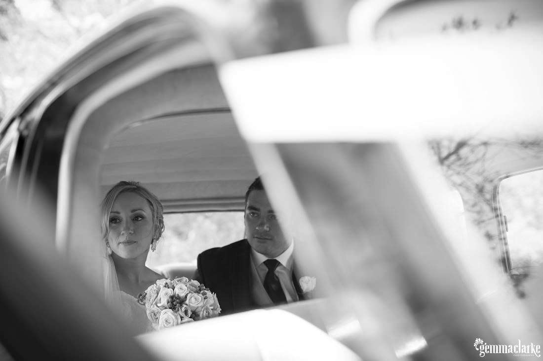 gemmaclarkephotography_southern-highlands-wedding_sylvan-glen_amy-and-grant_0038