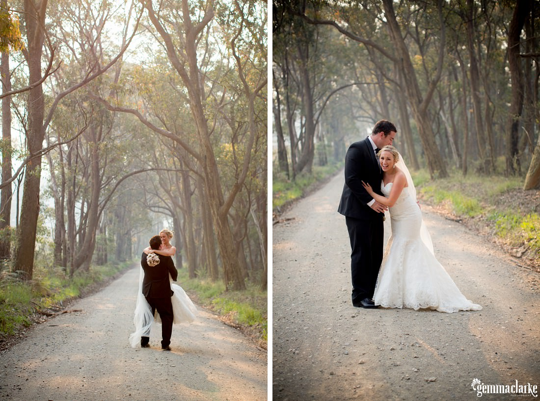 gemmaclarkephotography_southern-highlands-wedding_sylvan-glen_amy-and-grant_0043