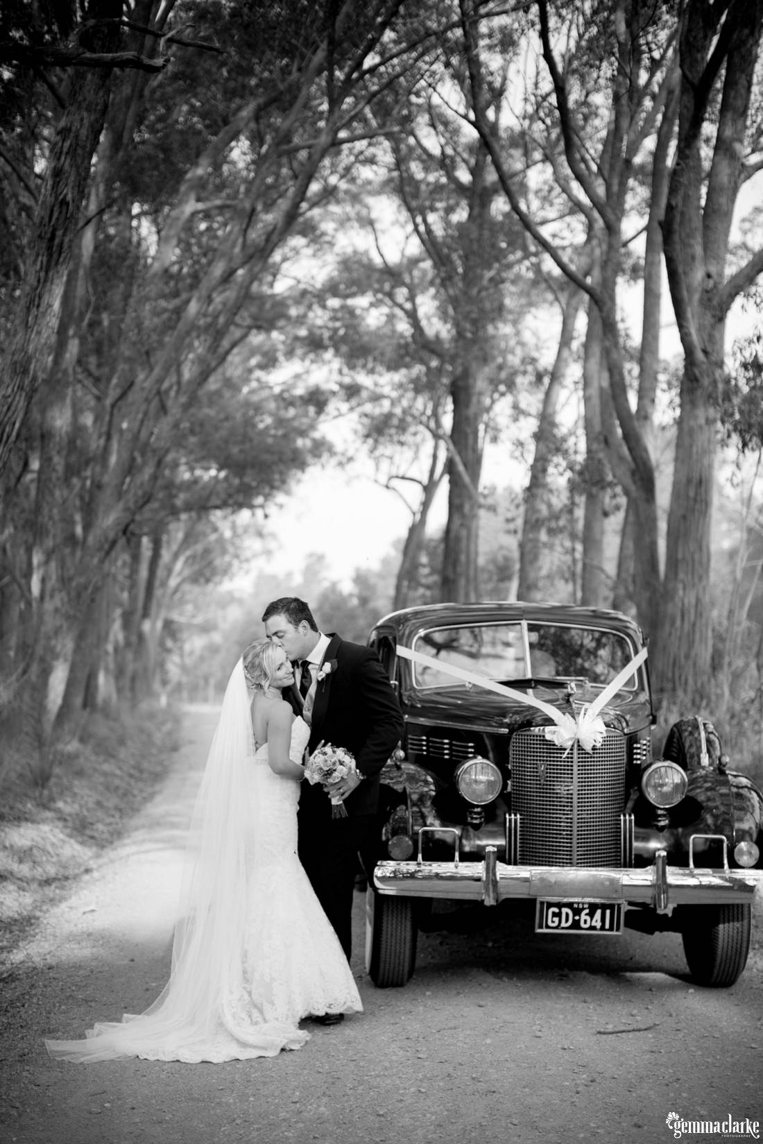 gemmaclarkephotography_southern-highlands-wedding_sylvan-glen_amy-and-grant_0046
