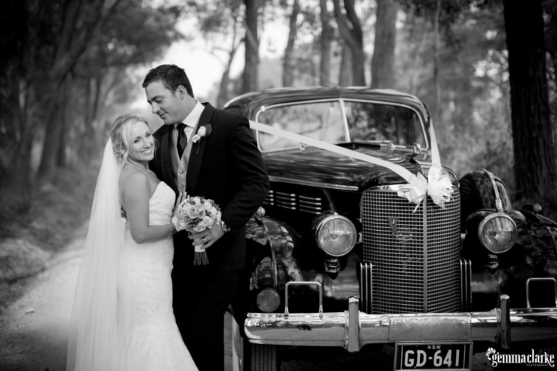 gemmaclarkephotography_southern-highlands-wedding_sylvan-glen_amy-and-grant_0047