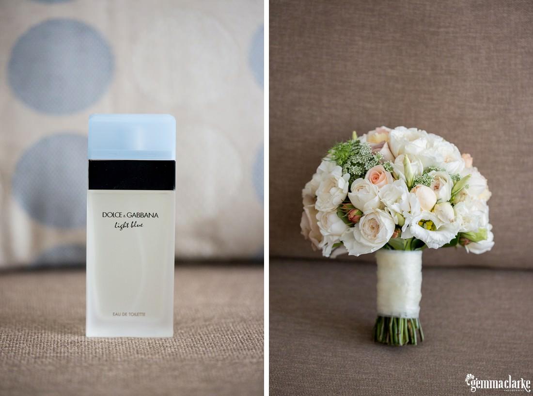 gemma-clarke-photography_sebel-hawkesbury-wedding_kathryn-and-chris_0002