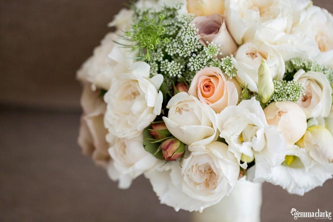 gemma-clarke-photography_sebel-hawkesbury-wedding_kathryn-and-chris_0003