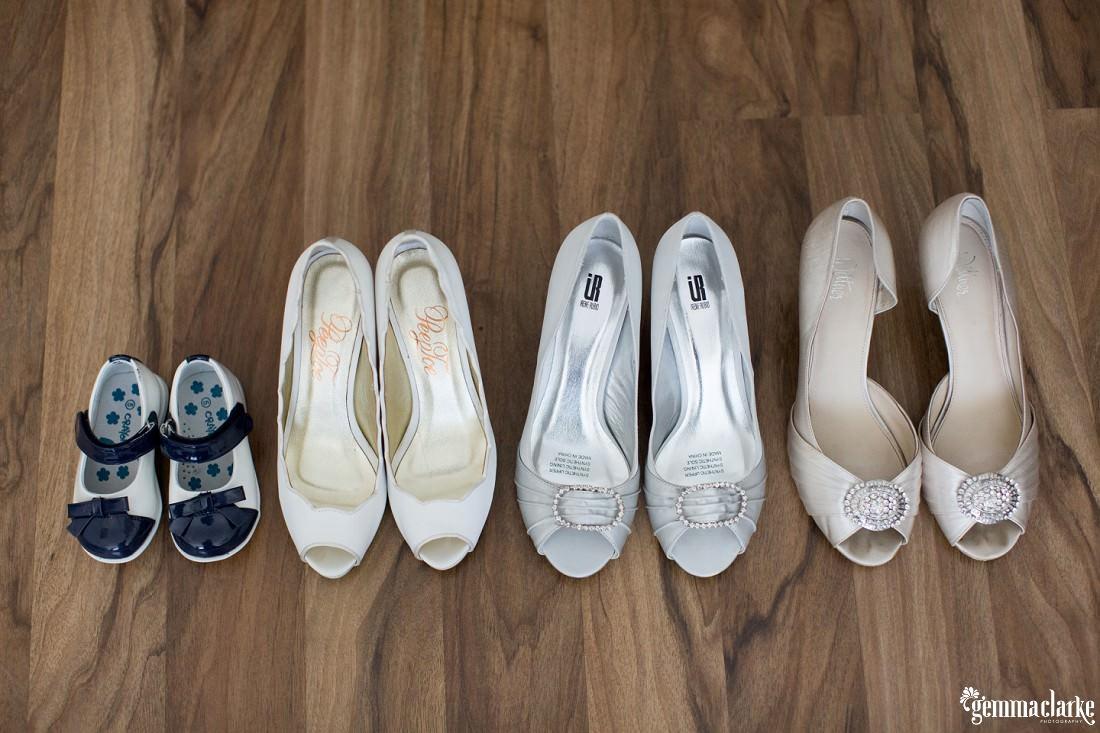 gemma-clarke-photography_sebel-hawkesbury-wedding_kathryn-and-chris_0004