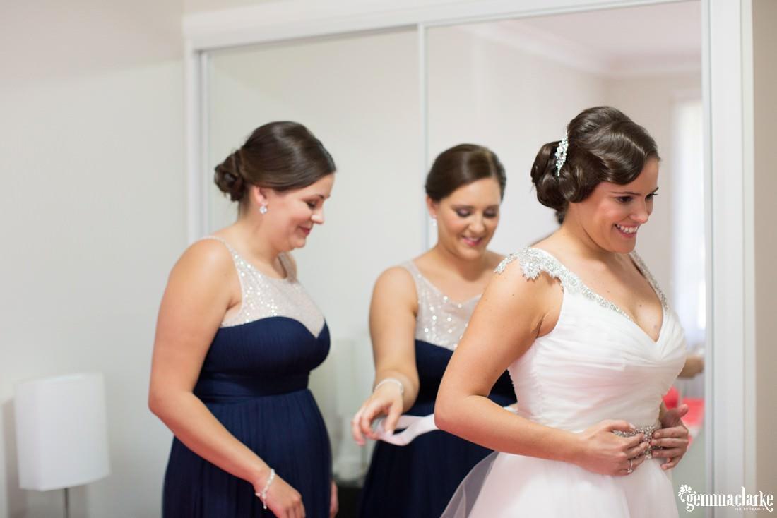 gemma-clarke-photography_sebel-hawkesbury-wedding_kathryn-and-chris_0009
