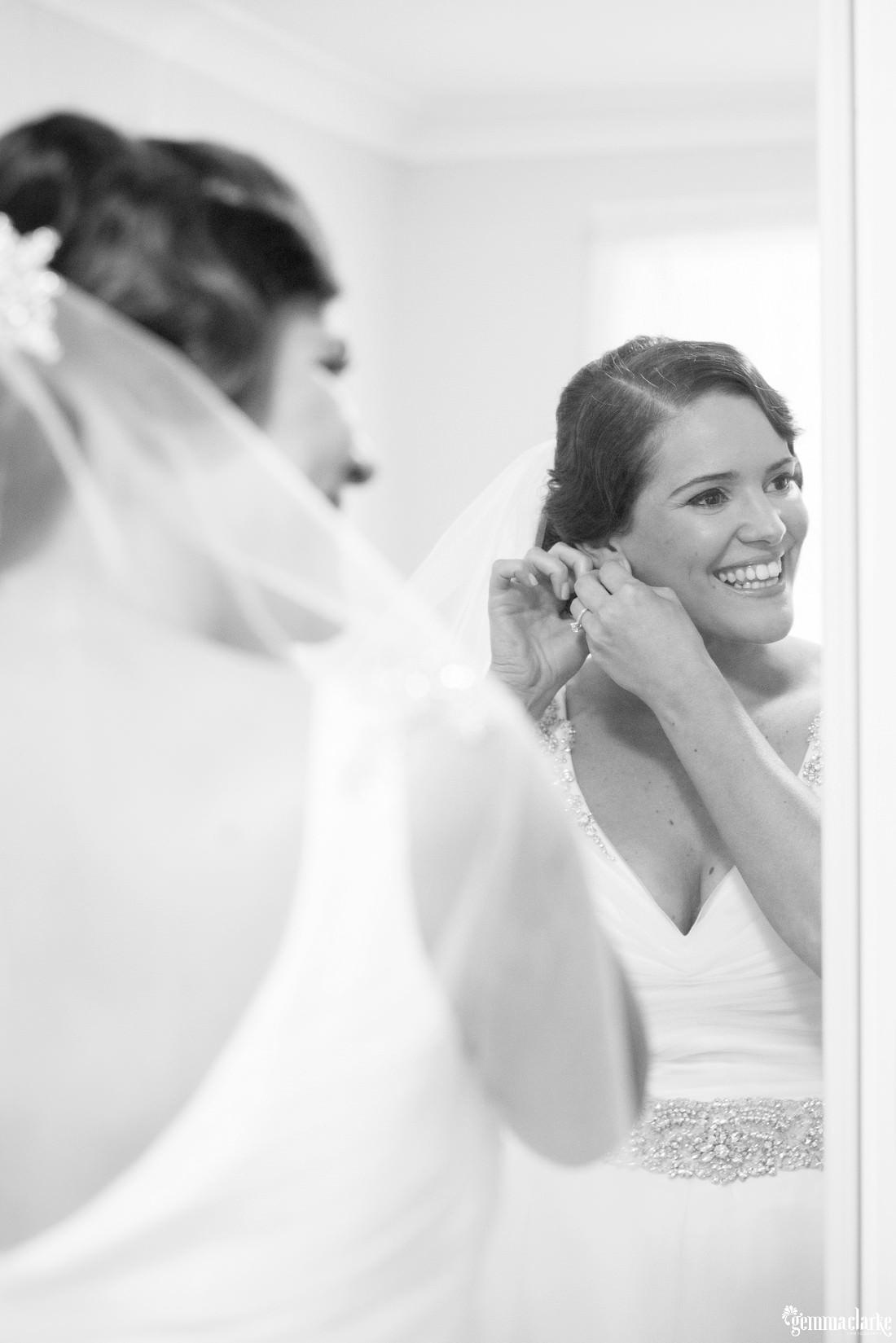 gemma-clarke-photography_sebel-hawkesbury-wedding_kathryn-and-chris_0010