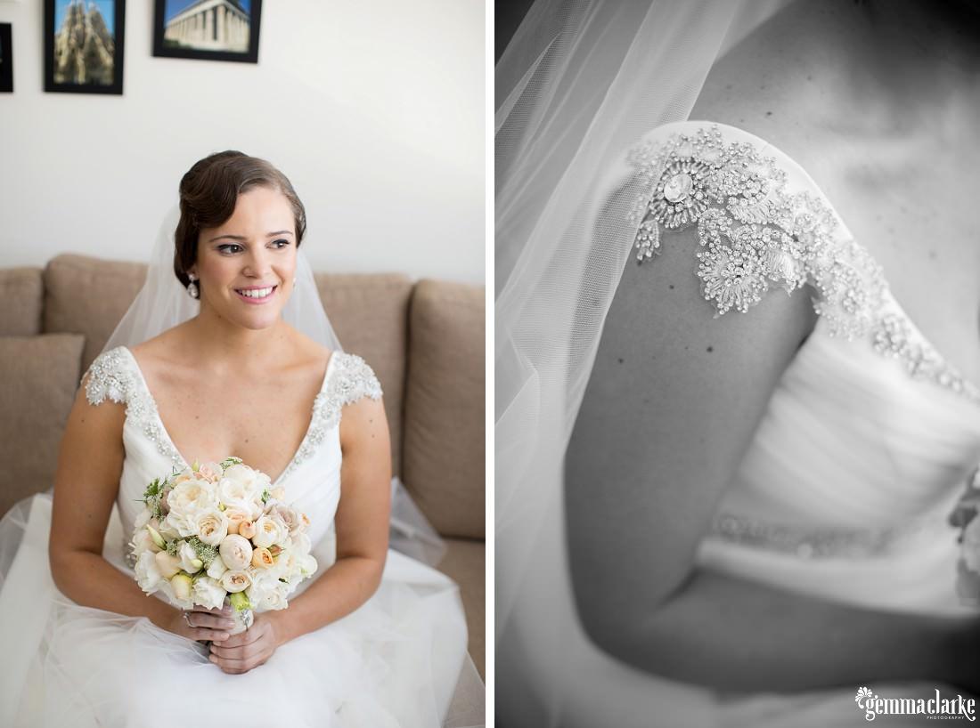 gemma-clarke-photography_sebel-hawkesbury-wedding_kathryn-and-chris_0012