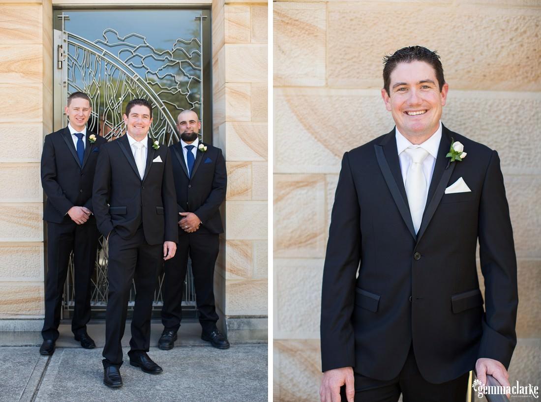 gemma-clarke-photography_sebel-hawkesbury-wedding_kathryn-and-chris_0014
