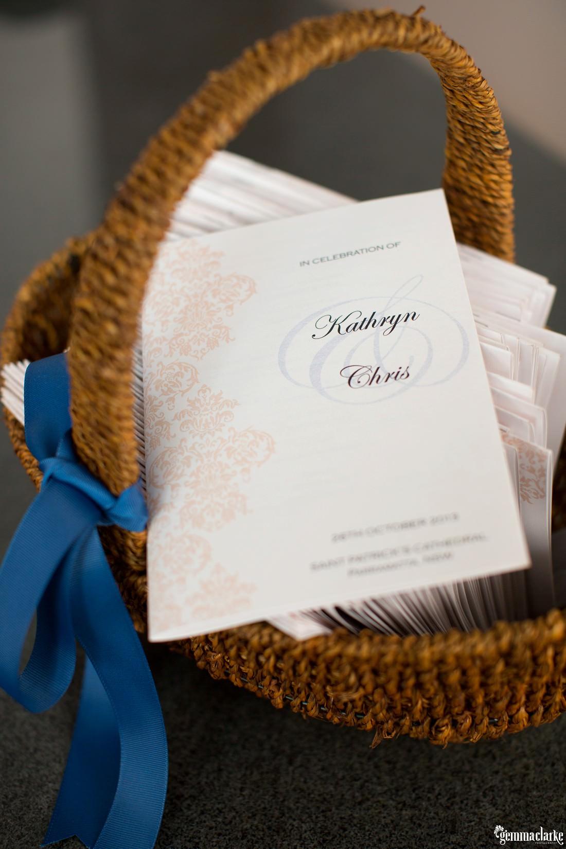 gemma-clarke-photography_sebel-hawkesbury-wedding_kathryn-and-chris_0016