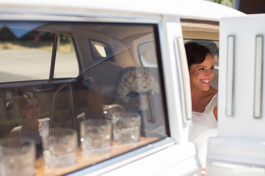 gemma-clarke-photography_sebel-hawkesbury-wedding_kathryn-and-chris_0019