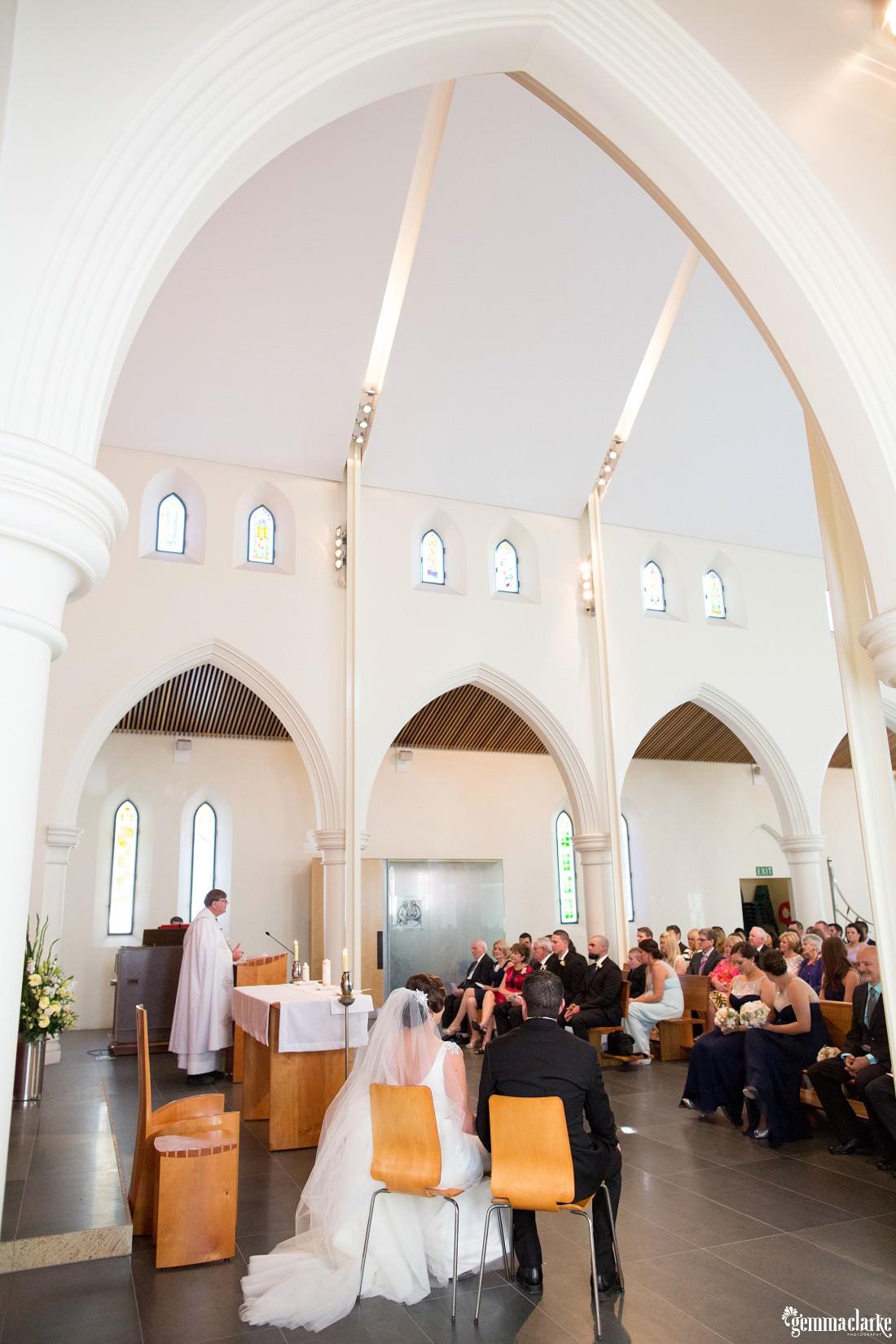 gemma-clarke-photography_sebel-hawkesbury-wedding_kathryn-and-chris_0020