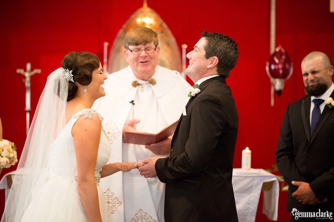 gemma-clarke-photography_sebel-hawkesbury-wedding_kathryn-and-chris_0021