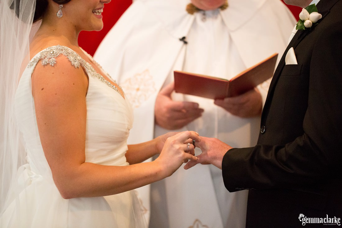 gemma-clarke-photography_sebel-hawkesbury-wedding_kathryn-and-chris_0022