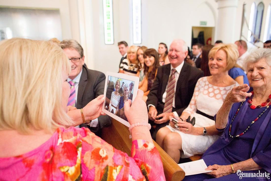 gemma-clarke-photography_sebel-hawkesbury-wedding_kathryn-and-chris_0024