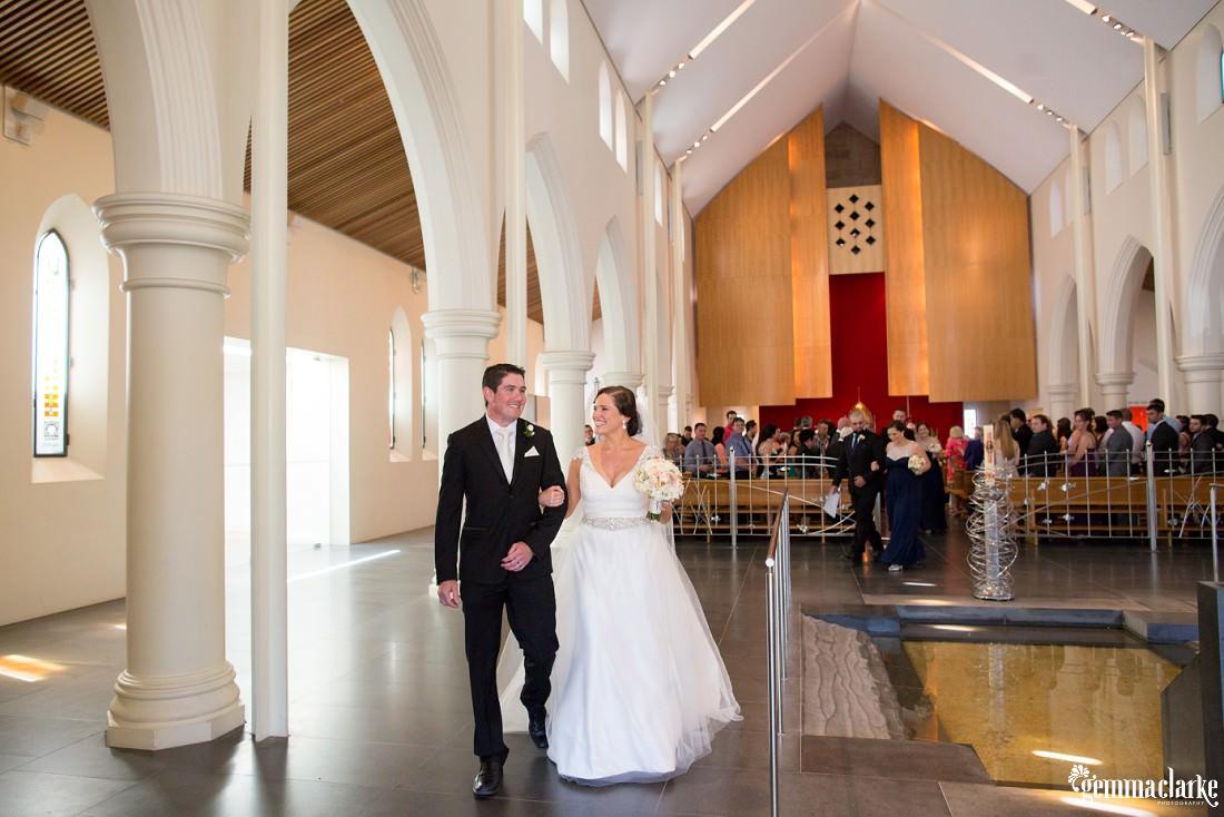 gemma-clarke-photography_sebel-hawkesbury-wedding_kathryn-and-chris_0025