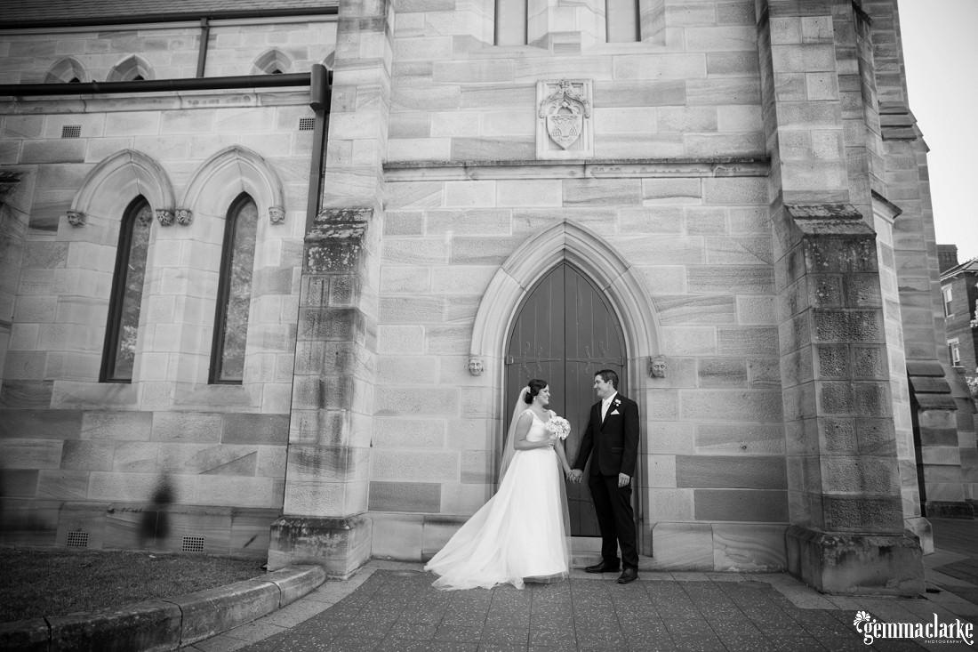 gemma-clarke-photography_sebel-hawkesbury-wedding_kathryn-and-chris_0026