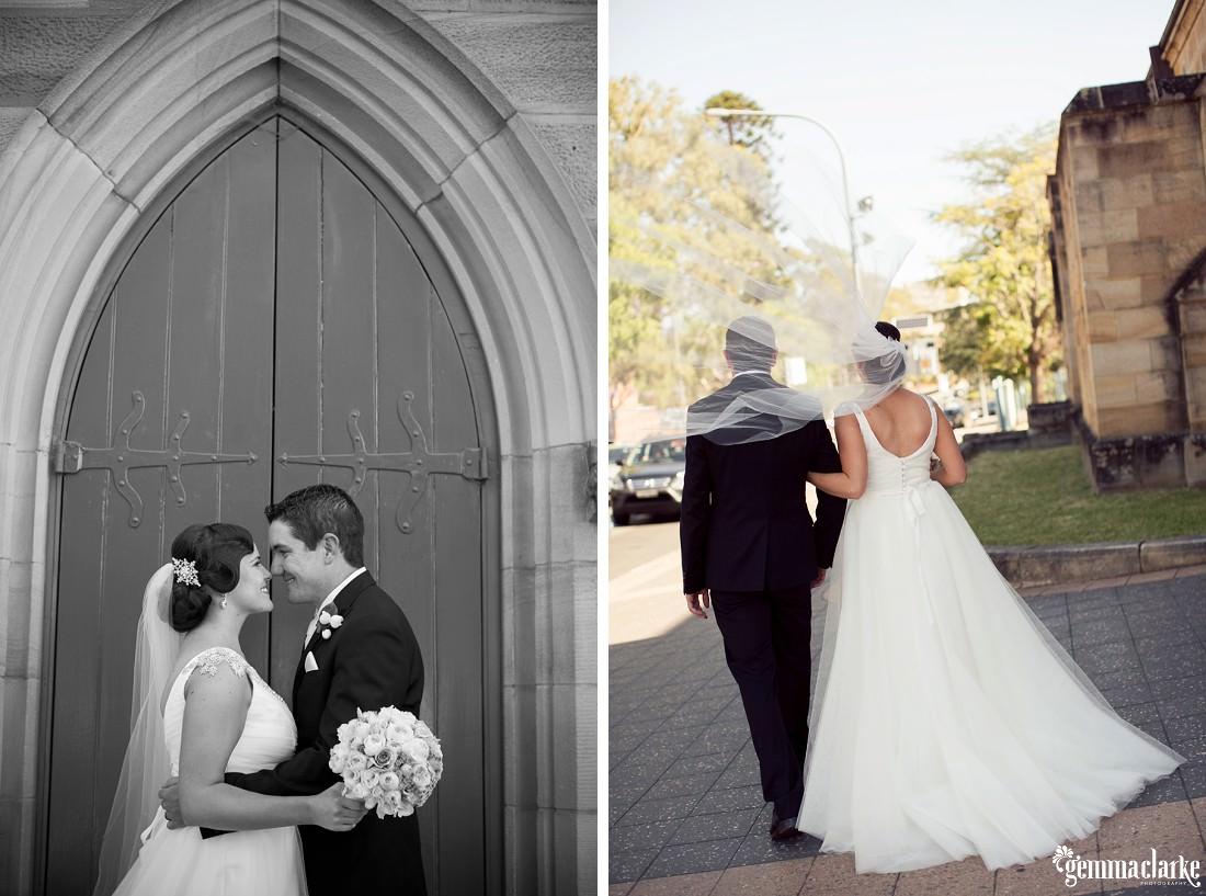 gemma-clarke-photography_sebel-hawkesbury-wedding_kathryn-and-chris_0027