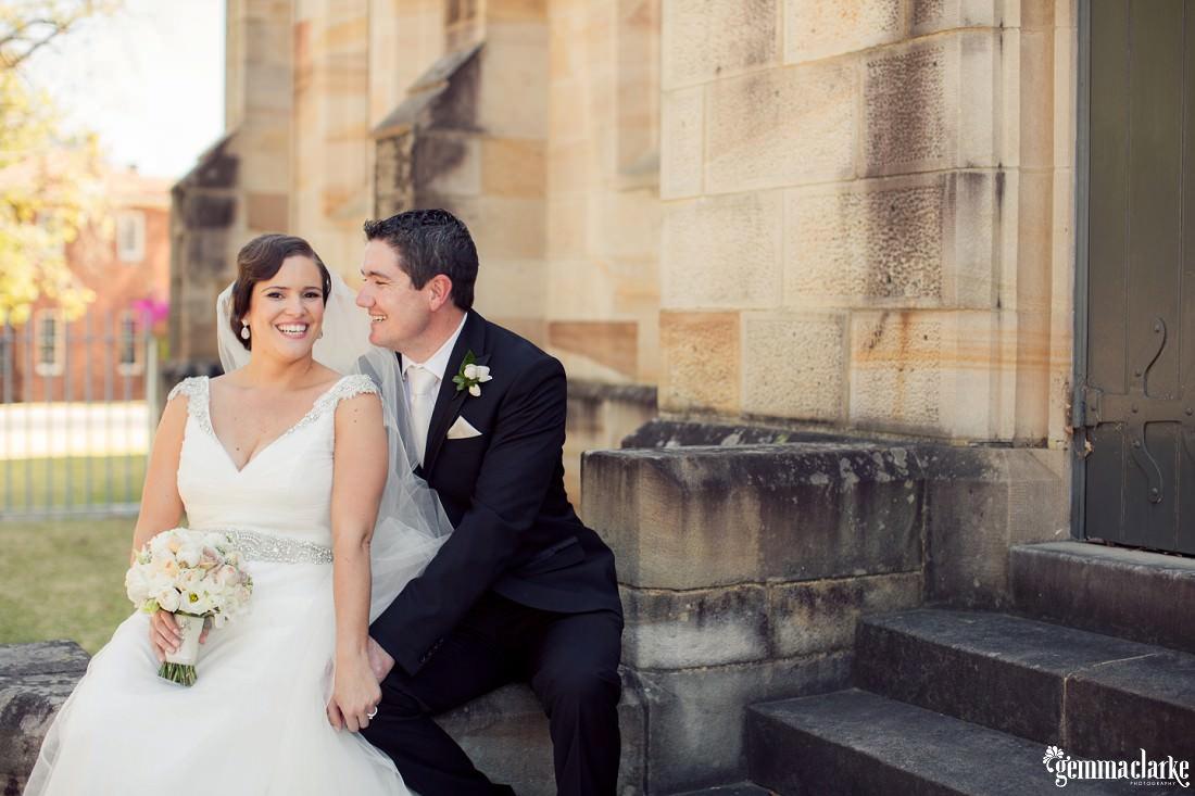 gemma-clarke-photography_sebel-hawkesbury-wedding_kathryn-and-chris_0028