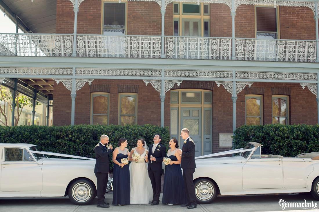 gemma-clarke-photography_sebel-hawkesbury-wedding_kathryn-and-chris_0029